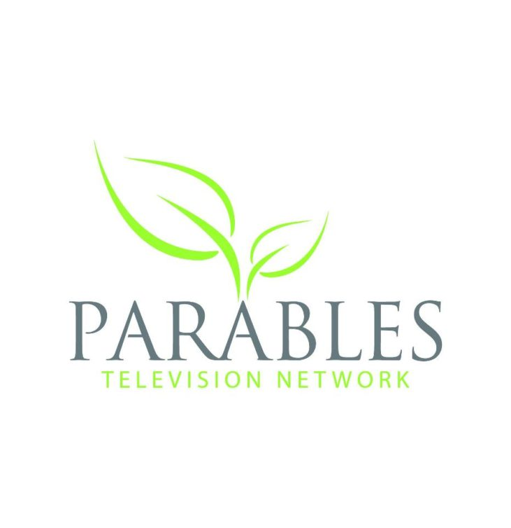 Permalink to:GSK on Parables.TV